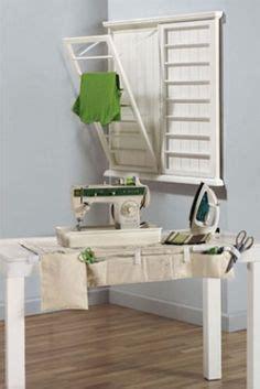 etendoir 224 linge tour en bois craft sculpture php and html