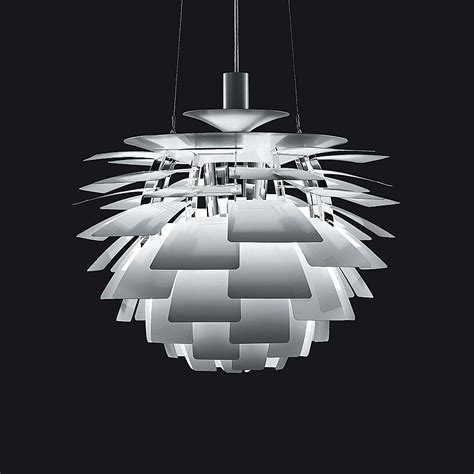 poul henningsen artichoke the creation of the classic style icons design part 1 way to go design