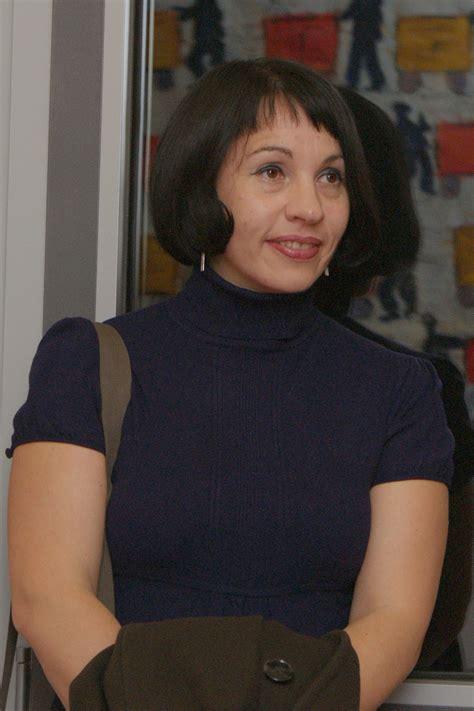 Sandra Orlow Mother Arrested