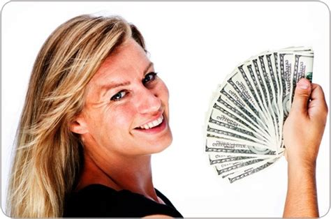 90 day payday loans no credit check just 25 best 12 month payday loans no credit check images on