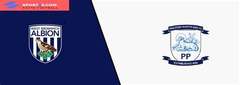 West Bromwich Albion vs Wigan Athletic Live Score ...