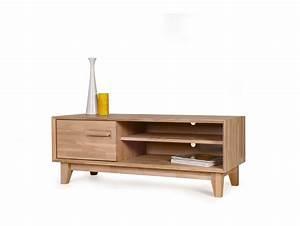 Tv Möbel Eiche Geölt : nepal ii tv lowboard massivholz ge lt 120 x 55 cm eiche ~ Bigdaddyawards.com Haus und Dekorationen