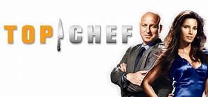 Top Chef: Boston Premiere with Richard Blais | amandatalkstv