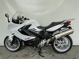 Bmw F 800 Gt Occasion : bmw f 800 gt abs hobi moto ag winterthur occasion ~ Gottalentnigeria.com Avis de Voitures