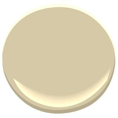 benjamin marble color inspiration