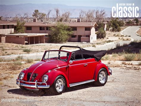Buy convertible volkswagen classic cars and get the best deals at the lowest prices on ebay! 1963 Volkswagen Convertible Wallpaper Gallery - Motor ...