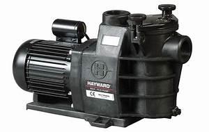 Pompe De Piscine Hayward : maxflo pompe de qualit une valeur s re hayward piscine center net ~ Melissatoandfro.com Idées de Décoration