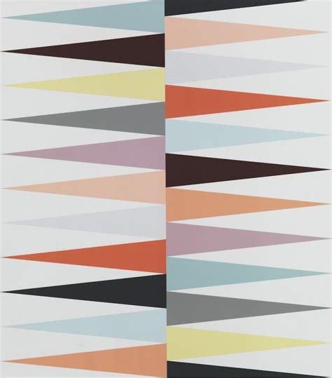 Ikea Le Papier by Papier Peint Scandinave Decoration Home 2016