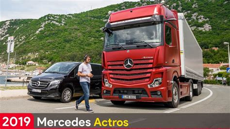 mercedes actros design pagebdcom