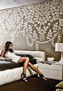 designer wallpaper uk contemporary wallpapers designer wallpapers how to wallpaper in style wallpaper design
