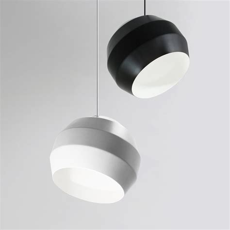 vitamin living pitch pendant ceiling light