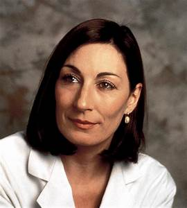 Pictures of Anjelica Huston, Picture #62813 - Pictures Of ...