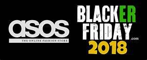 Reisen Black Friday 2018 : asos black friday 2018 sale deals black friday 2018 ~ Kayakingforconservation.com Haus und Dekorationen