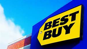 Best Buy Removes Kaspersky From Store Offerings