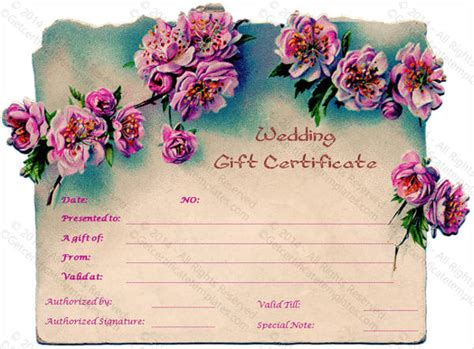 printable wedding card designs examples  psd