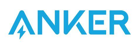 Anker Logo by Anker Electronics Wikipedia