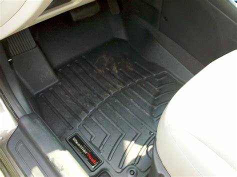 weathertech floor mats springfield mo 28 best weathertech floor mats springfield mo weathertech vs ford mud guards ford f150 forum