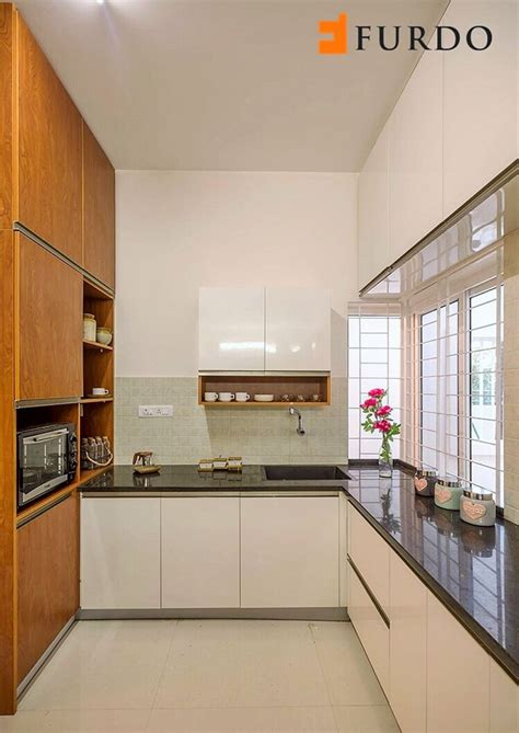 indian kitchen design images  real homes  urban guide kitchen design small space
