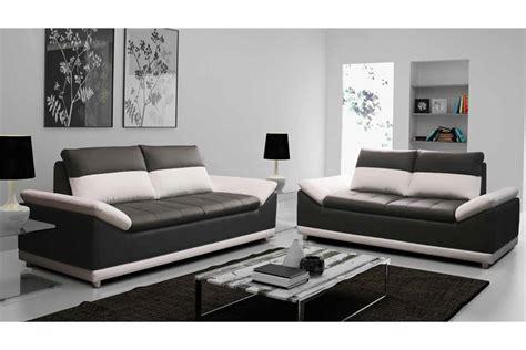 chloé design canapé canapé design 3 2 matteo design