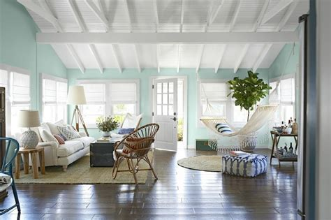 nautical themed nurseries turquoise paint colors country living room benjamin