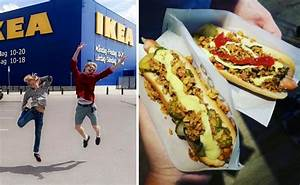 Ikea Hot Dog : here s why the hotdogs at ikea are so cheap business insider nordic ~ Orissabook.com Haus und Dekorationen