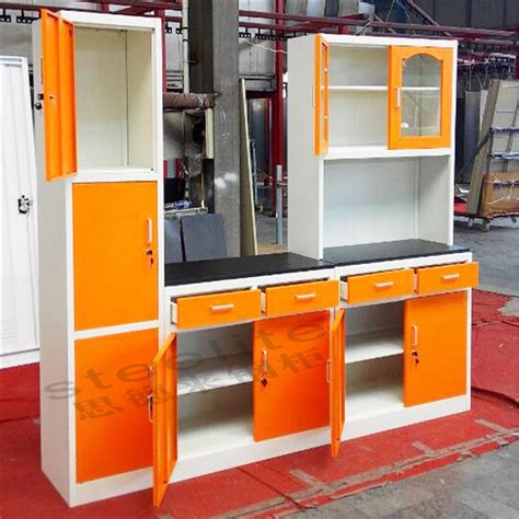 metal frame kitchen cabinets luoyang steelite metal frame steel cabinet sheet metal 7451