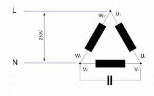 Steinmetzschaltung Kondensator Berechnen : steinmetzschaltung ibkastl gmbh wiki ~ Themetempest.com Abrechnung
