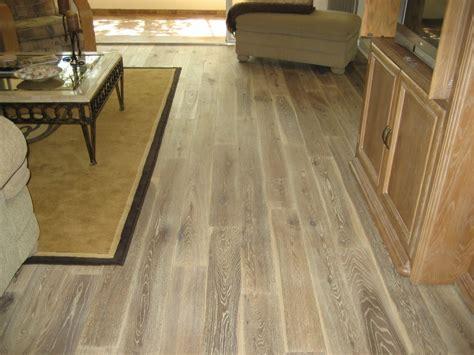 Wood Versus Ceramic Tile Kitchen Floor Morespoons