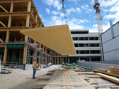 walk underlayment building the earth sciences building at the of