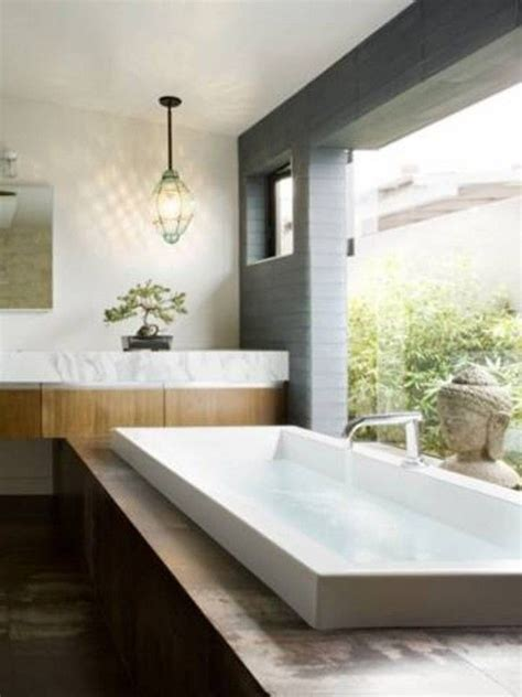 Zen Bathroom Ideas by Zen Bathroom Decor Ideas
