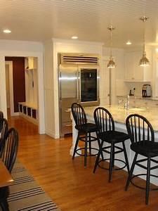 Ceiling Kitchen Fan Lights