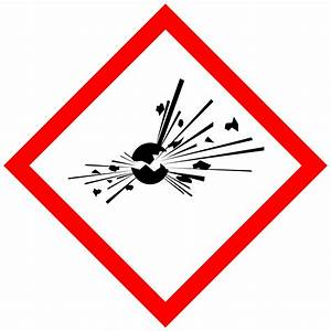 ghs hazard pictograms wikipedia With ghs hazard pictograms
