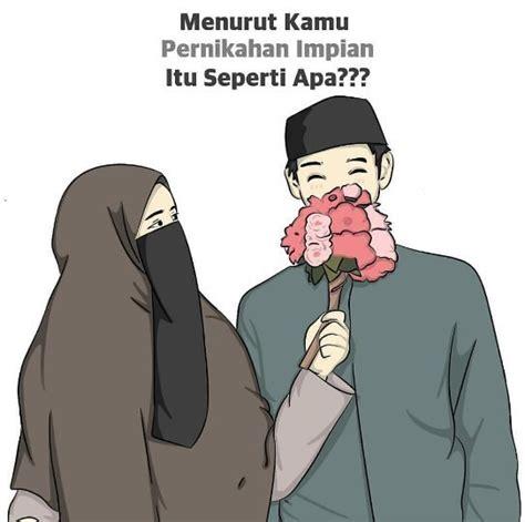 kata kata mutiara pernikahan lamaran anniversary islami terindah kata kata