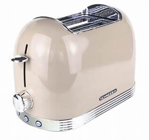 Toaster Retro Design : schneider toaster sl t2 2 ~ Frokenaadalensverden.com Haus und Dekorationen