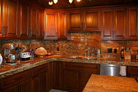 kitchen paint colors with mahogany cabinets kitchen colors for mahogany cabinets tedx designs the 9512