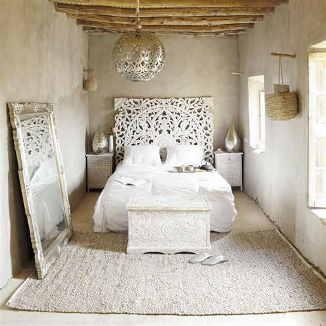 deco chambre orientale décoration maison orientale exemples d 39 aménagements