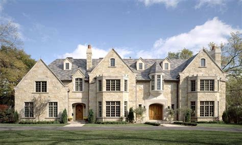beautiful toll brothers home luxury home exterior luxury mansion builders treesranchcom