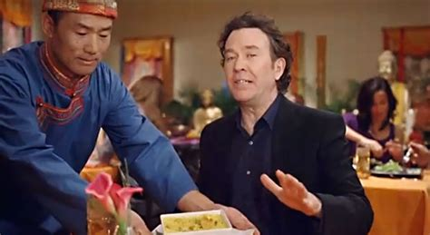 out of bounds 10 controversial bowl commercials