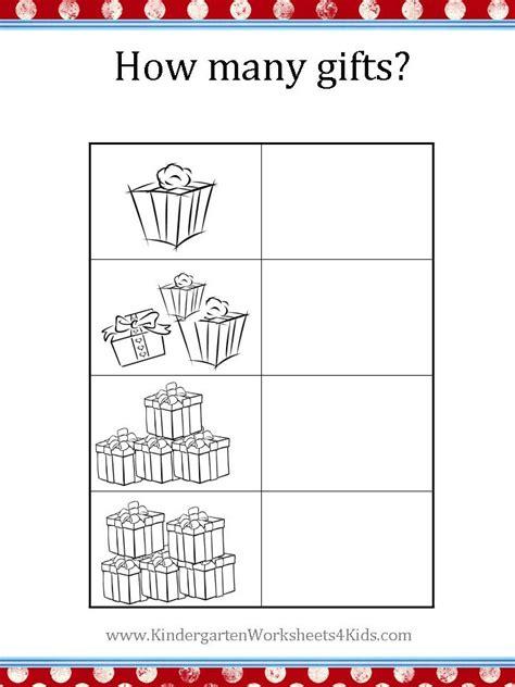 worksheets 265 | christmas worksheets 3