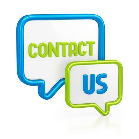 contact us contact us westward