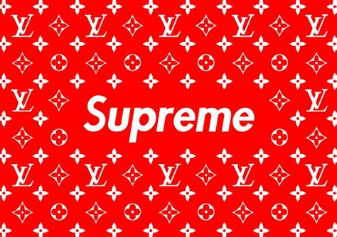 supreme  louis vuitton wallpapers   louis