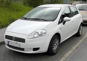 Fiat Grande Punto 2009 : history fiat part vi 1990 1999 myn transport blog ~ Blog.minnesotawildstore.com Haus und Dekorationen