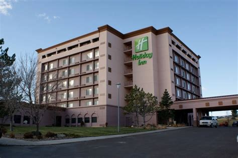 comfort inn great falls mt inn great falls event space venue