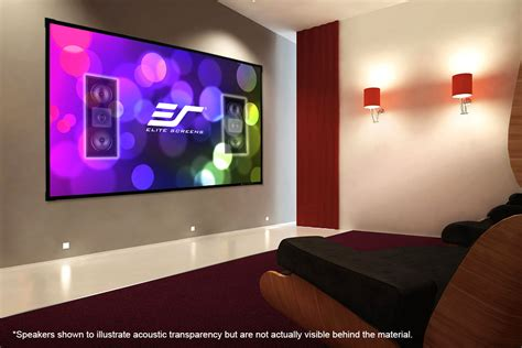 Projector Screens Buy HD Home & Movie Projection Screen
