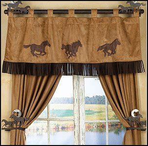Decorating theme bedrooms Maries Manor: western