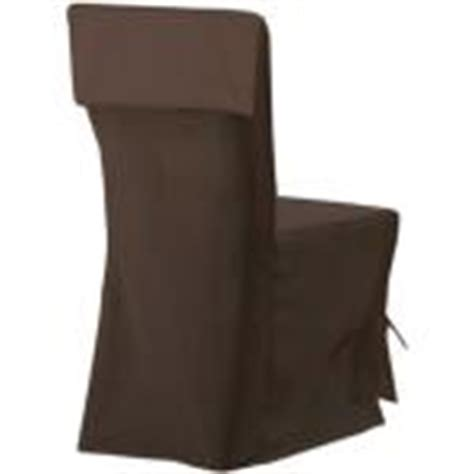 vestine per sedie speciale moda donna primavera estate fodere per sedie