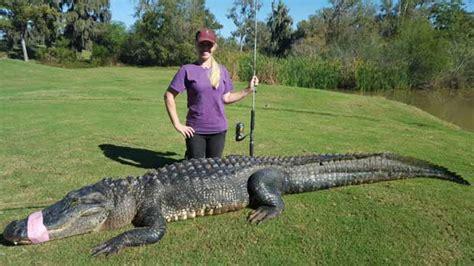 Raysville Boat Club Road Thomson Ga by 米フロリダのゴルフ場にとんでもない大きさのワニが話題に 海外 ジュラシック パークか 海外の反応 海外まとめ
