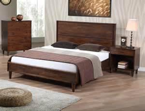 Queen Size Bed Headboard