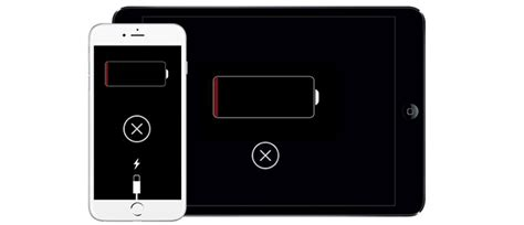 why does my iphone not charge iphone not charging how to fix iphone not charging