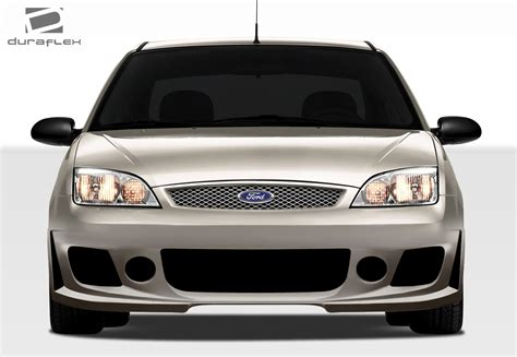 Ford Focus Extrem Getunt by Welcome To Dimensions Item 2005 2007